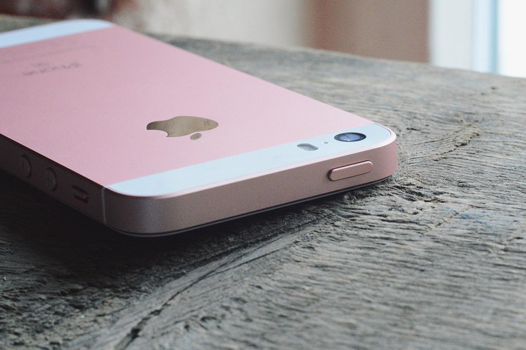 IPhone - Vertaile malleja - Apple (FI) Matkapuhelimet ja puhelimet ja GPS - Gigantti