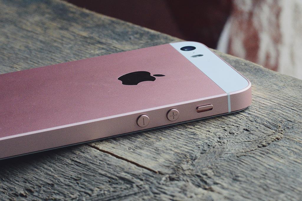apple-iphone-se-006-27042016