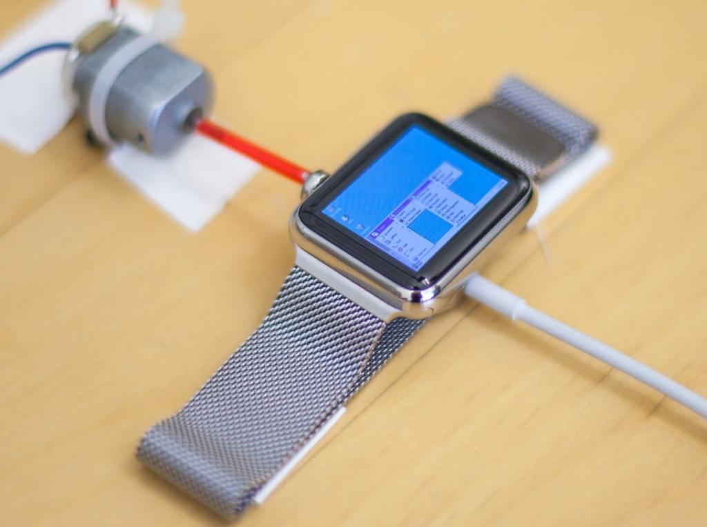 apple-watch-win95-2-300416