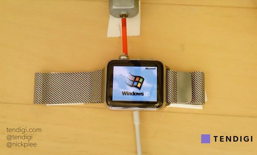 apple-watch-win95-300416