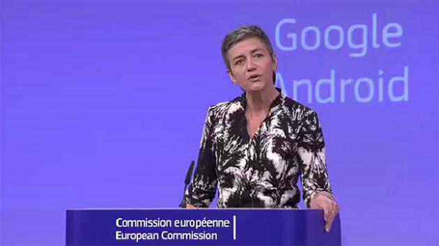 eu-google-antitrust-20160420