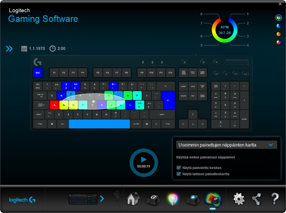 Graphic Design Software for Windows  Free Software Apps