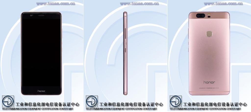 huawei-honor-v8-tenaa-250416