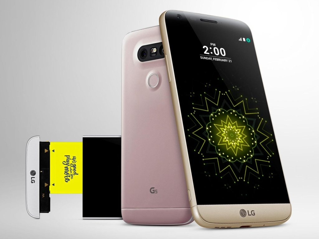 lg-g5-130416