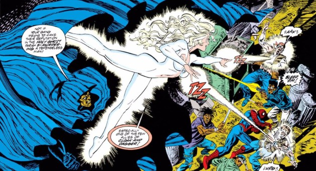 meet-cloak-and-dagger-the-next-marvel-heroes-cloak-and-dagger-save-spidey-s-life-923510
