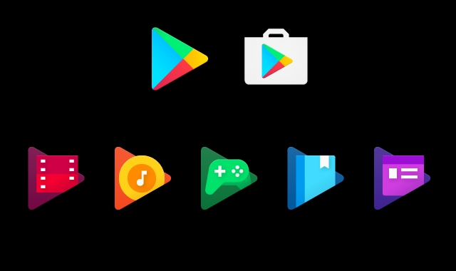 new-google-play-icons-050416