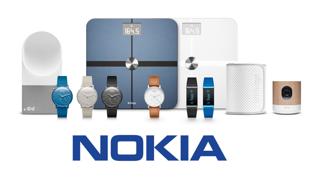 nokia-withings-260416