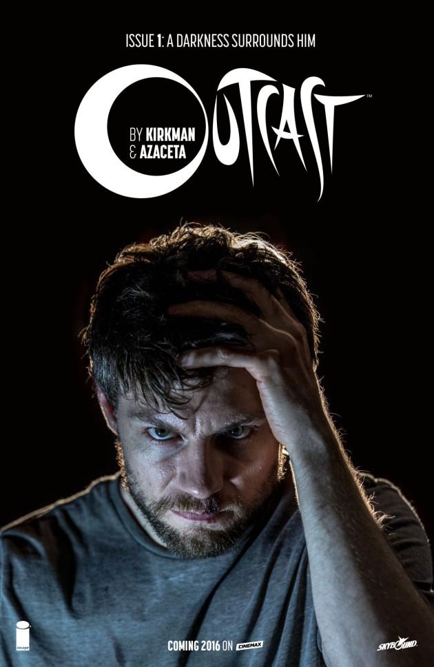 outcast-cover2