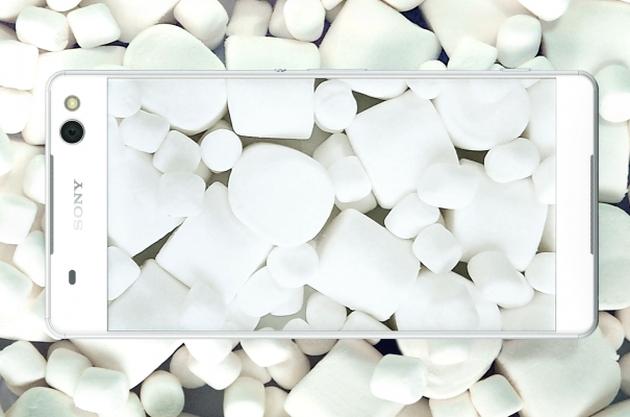 sony-xperia-marshmallow-110416