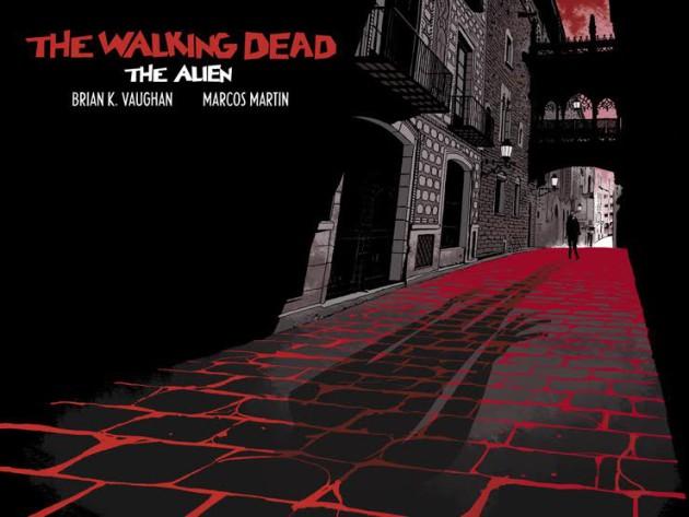 the-walking-dead-vaughan_thealien_big