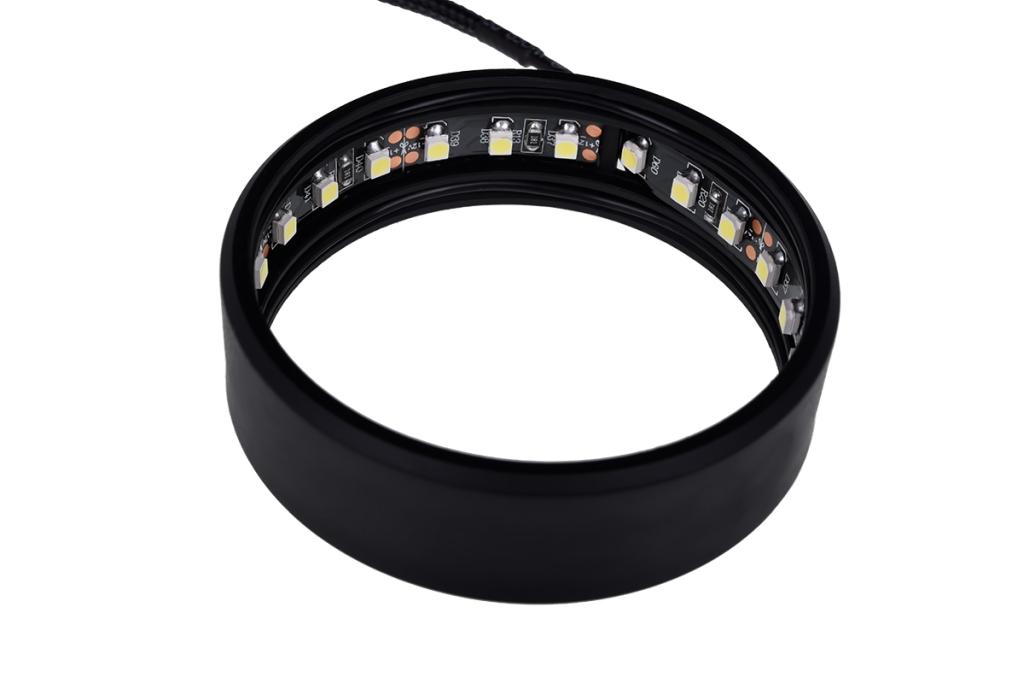 alphacool-aurora-led-ring-1-280516