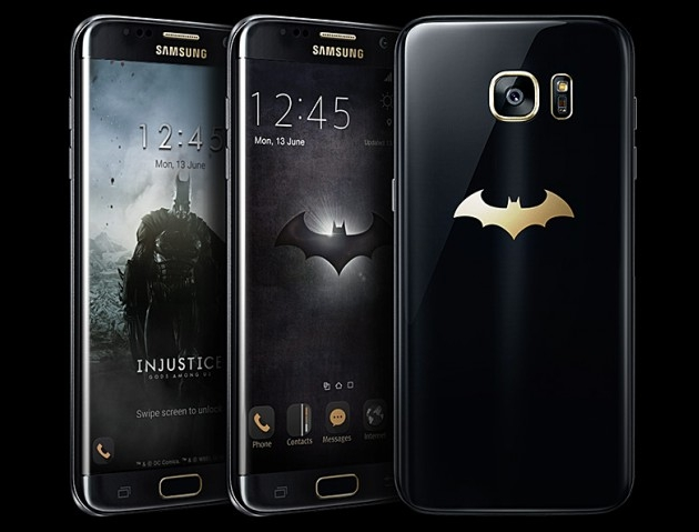 gs7-edge-batman-edition-270516