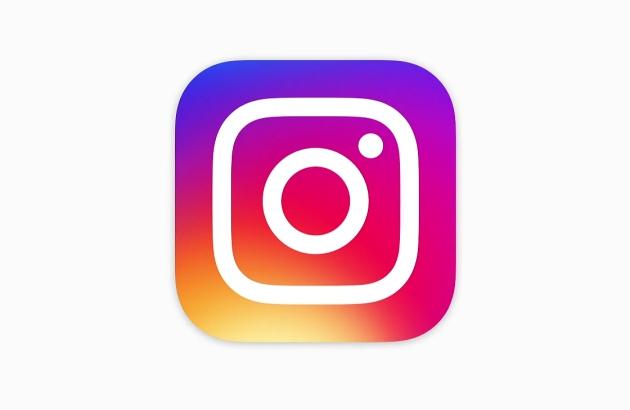 instagram-new-logo-120516