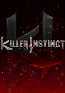 killer_instinct_arv_0kansi