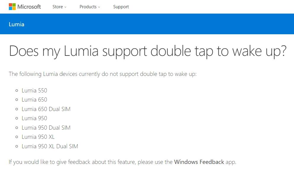 lumia-950-double-tap-to-wake-020516