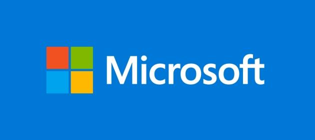 microsoft-blue-logo-250516