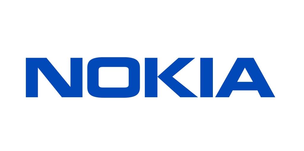 nokia-logo-180516