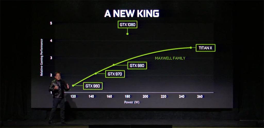 Todellisuus Kings porno sala sana