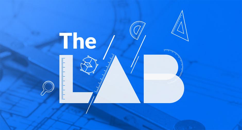 oneplus-the-lab-001-31052016