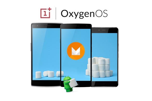oxygenos-marshmallow-270516