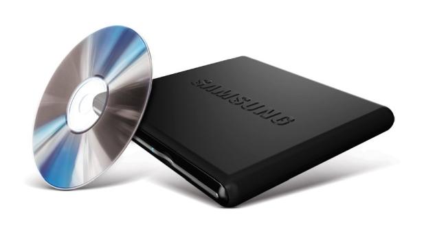samsung-optical-drive-230516