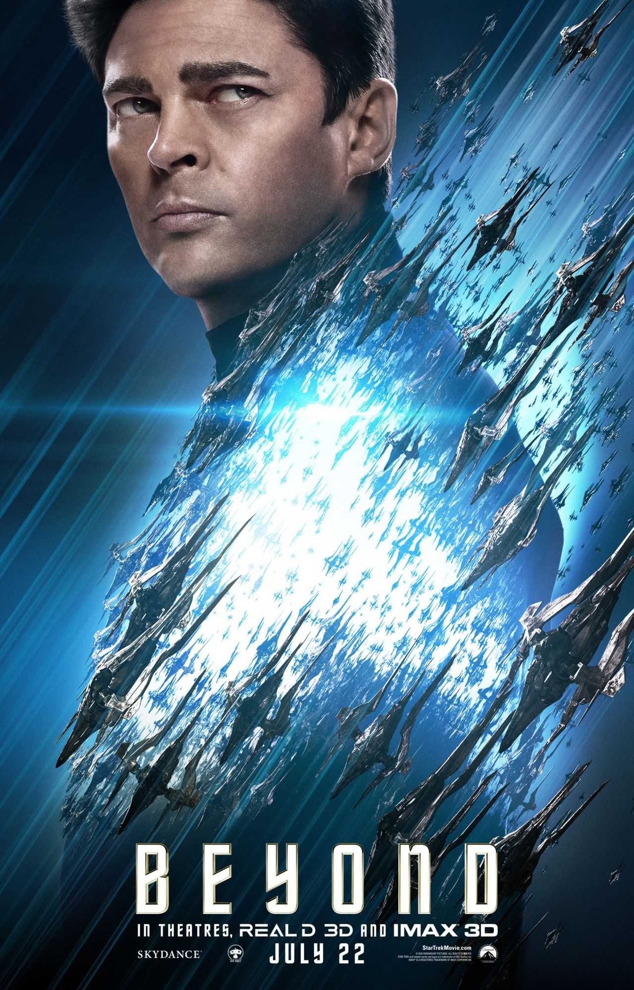 star-trek-beyond-002