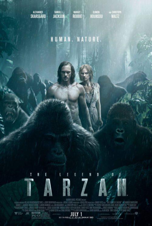 tarzanin-legenda-juliste