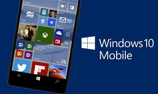 windows-10-mobile-230516