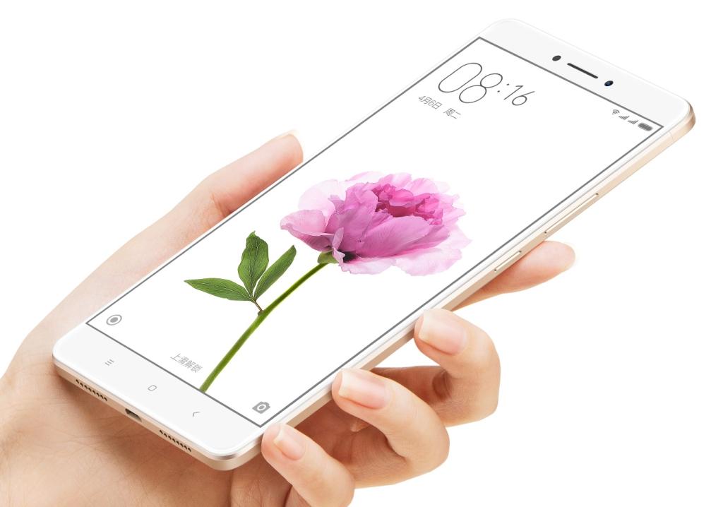 xiaomi-mi-max-1-100516