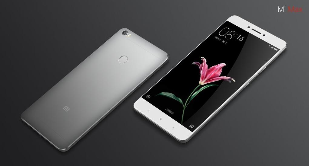 xiaomi-mi-max-5-100516
