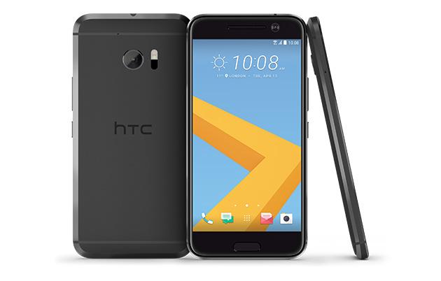 htc-10-08062016