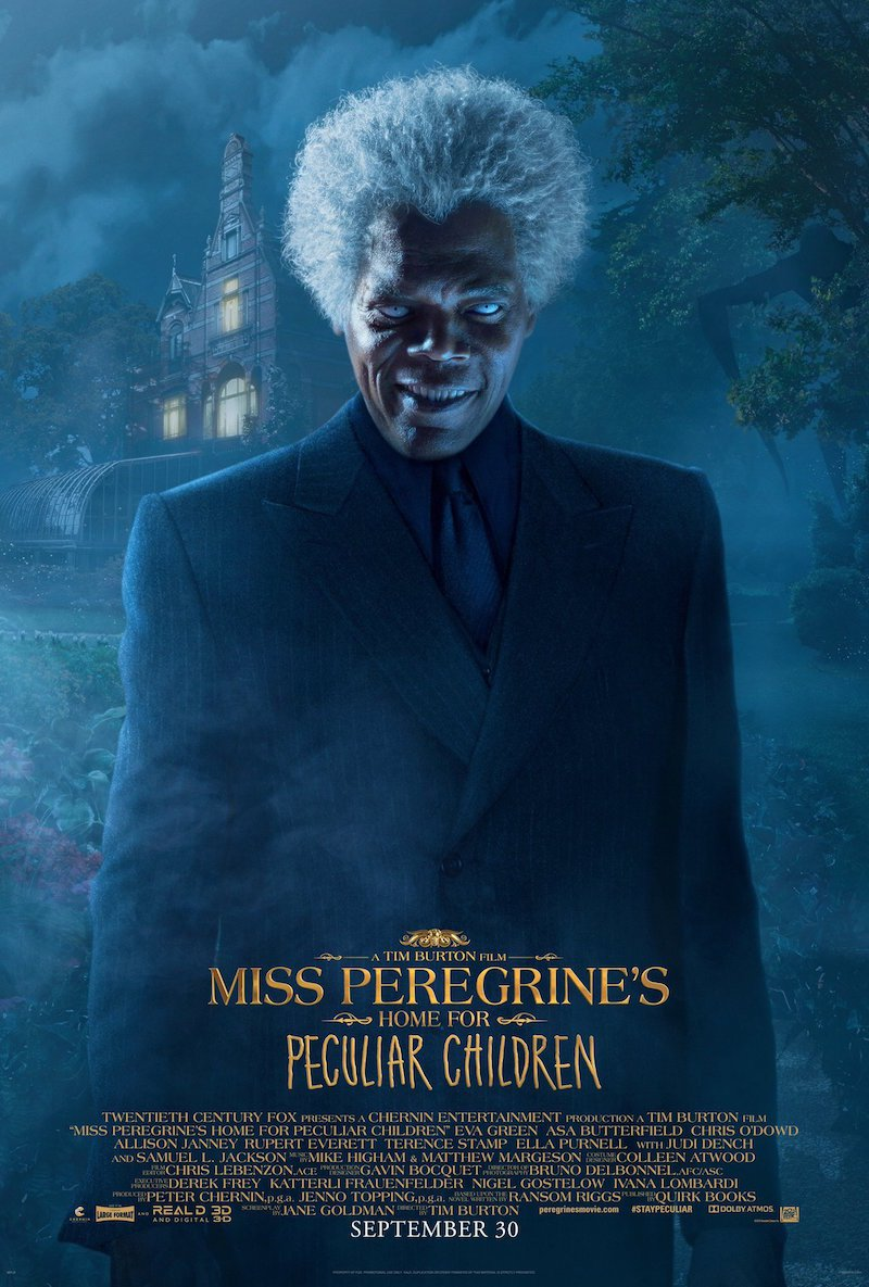 miss_peregrines_home_for_peculiar_children_ver11_xlg