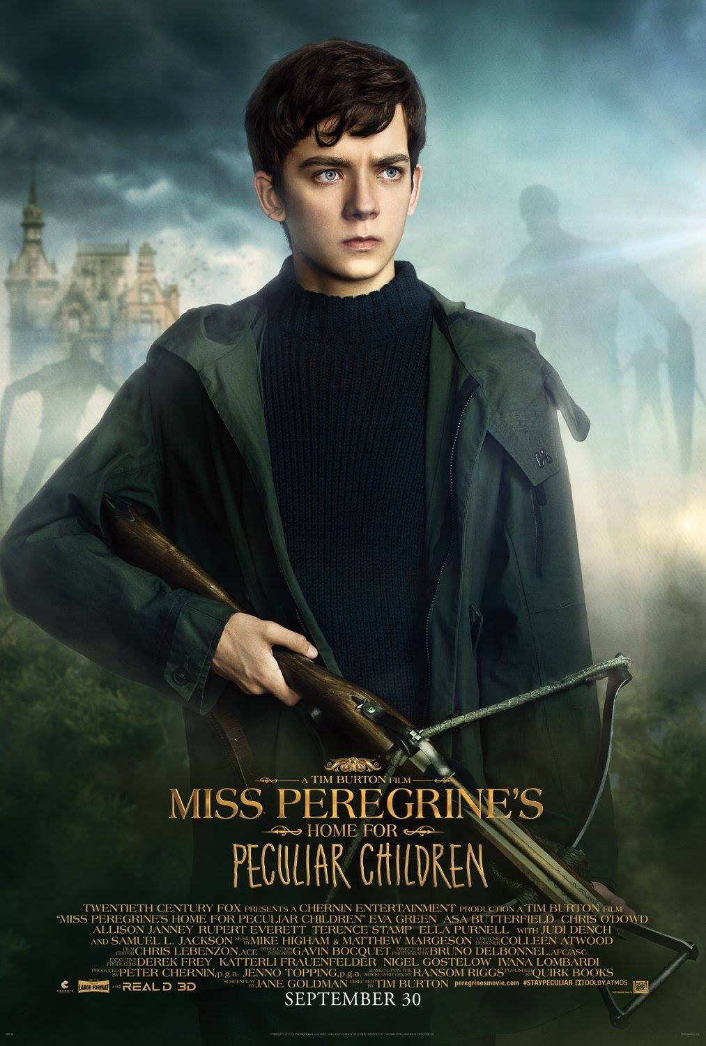 miss_peregrines_home_for_peculiar_children_ver5_xlg