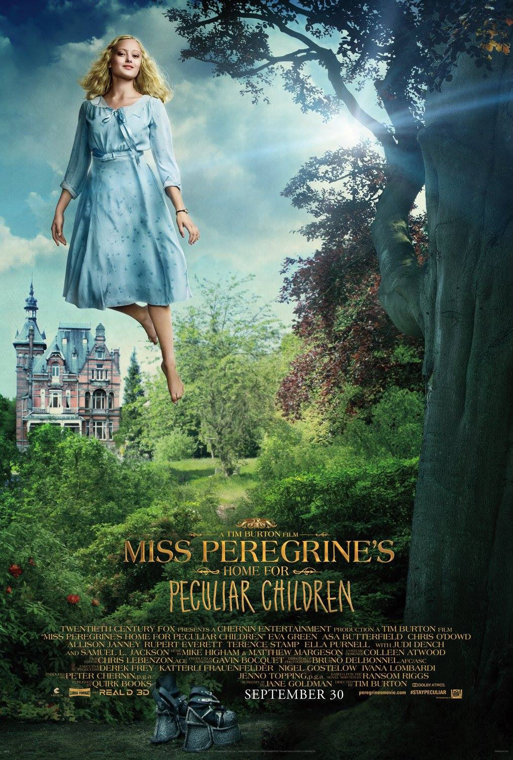 miss_peregrines_home_for_peculiar_children_ver6_xlg