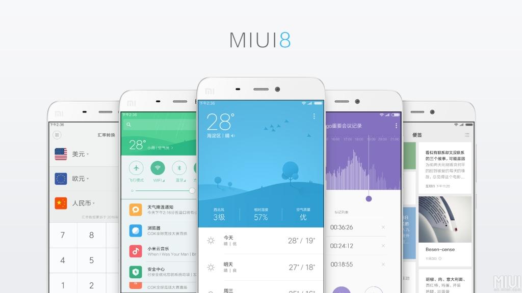 miui8-020616