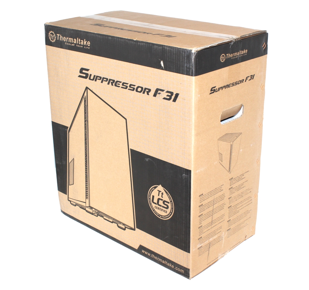 thermaltake-suppressor-f31-1
