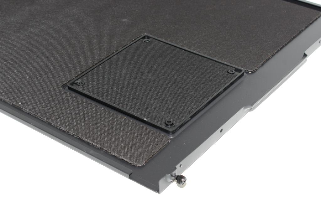 thermaltake-suppressor-f31-11