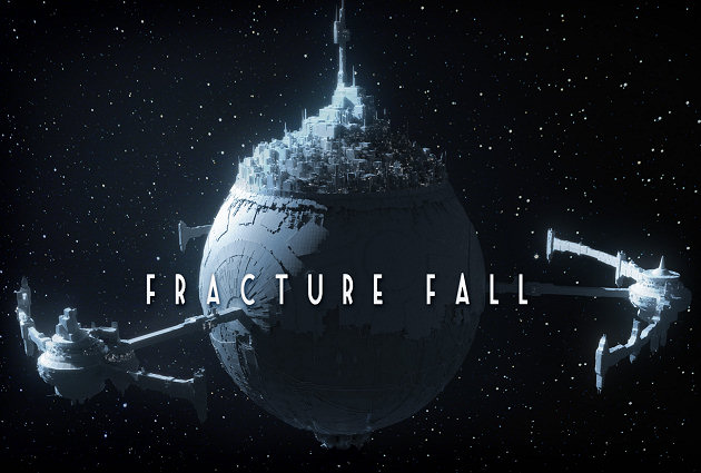 Fracture Fall
