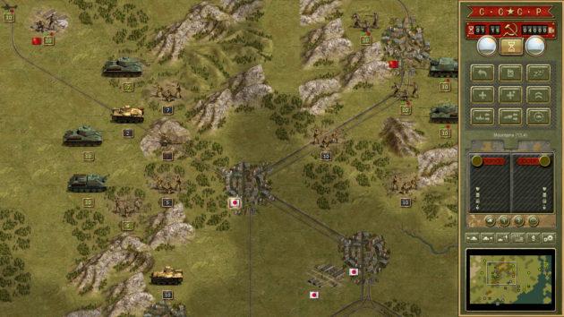 PanzerCorpsSovietCorps_dlc_arv_03