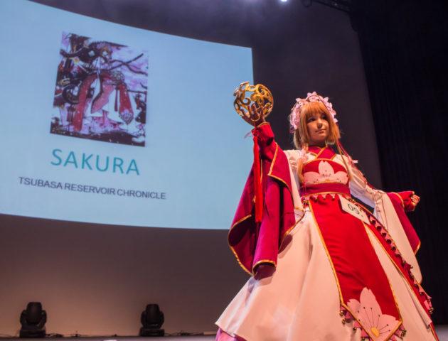 Animecon 2016