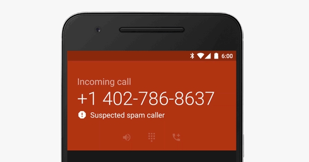 google-nexus-phone-spam-alert-260716