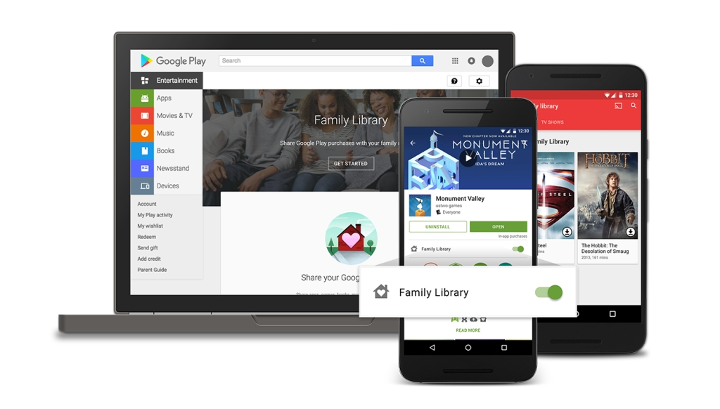 google-play-family-library-280716
