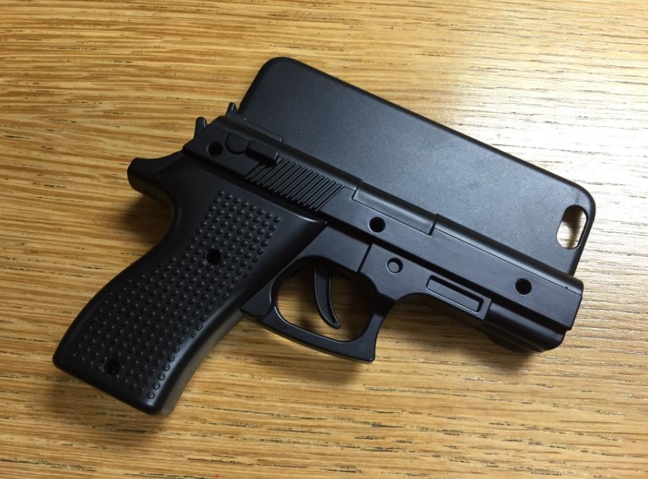 gun-replica-smartphone-case-2-110716