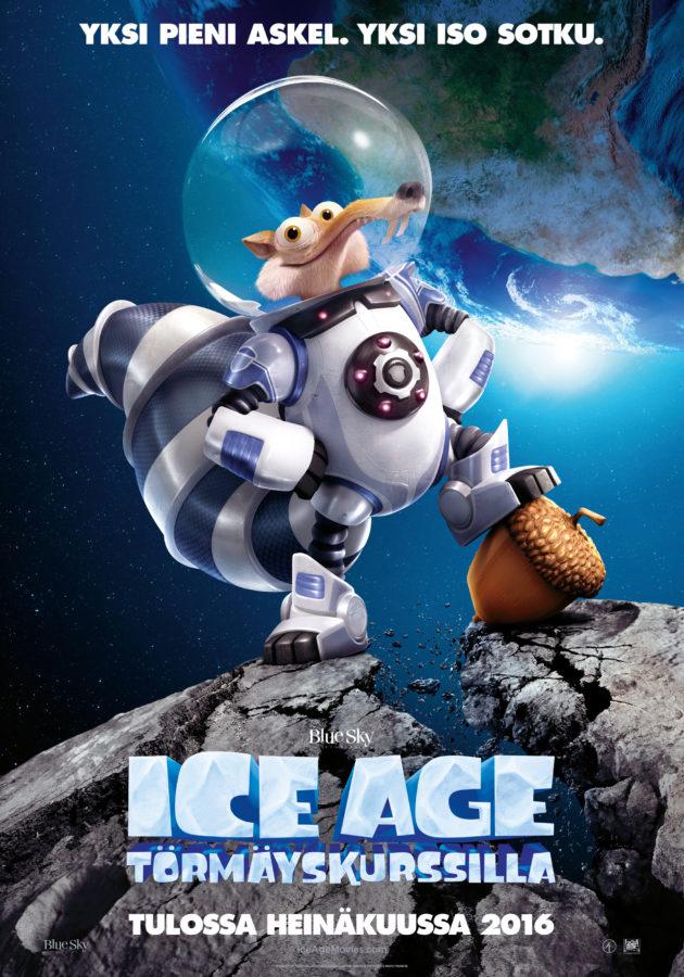 ice_age_5_teaser