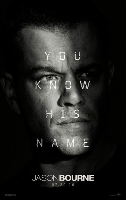 jason-bourne-juliste-630x998