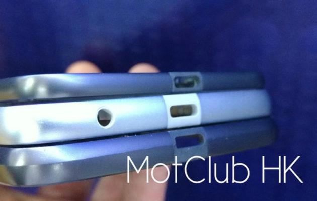 Moto Z, Moto Z Play ja Moto Z Force