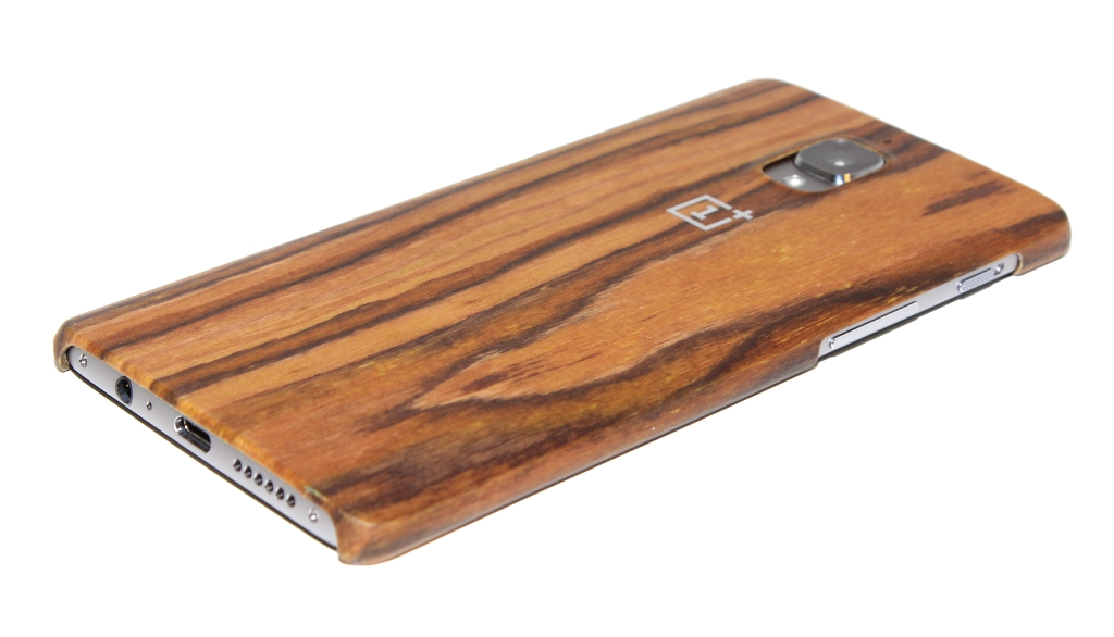 oneplus3-covers-5
