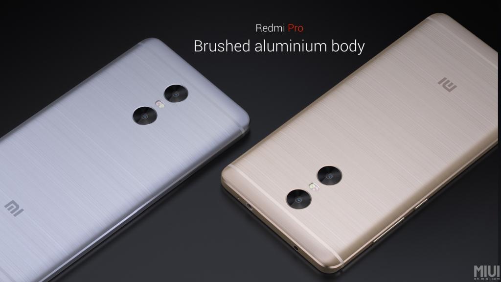 redmi-pro-2-270716