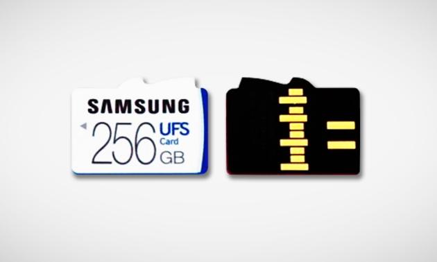 samsung-ufs-memorycard-2-070716