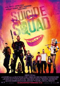 suicide-squad-juliste